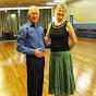 Ophelia Dance