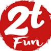 2T- Fun