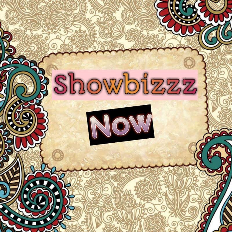 Showbizzz Now