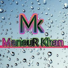 MansuR khan
