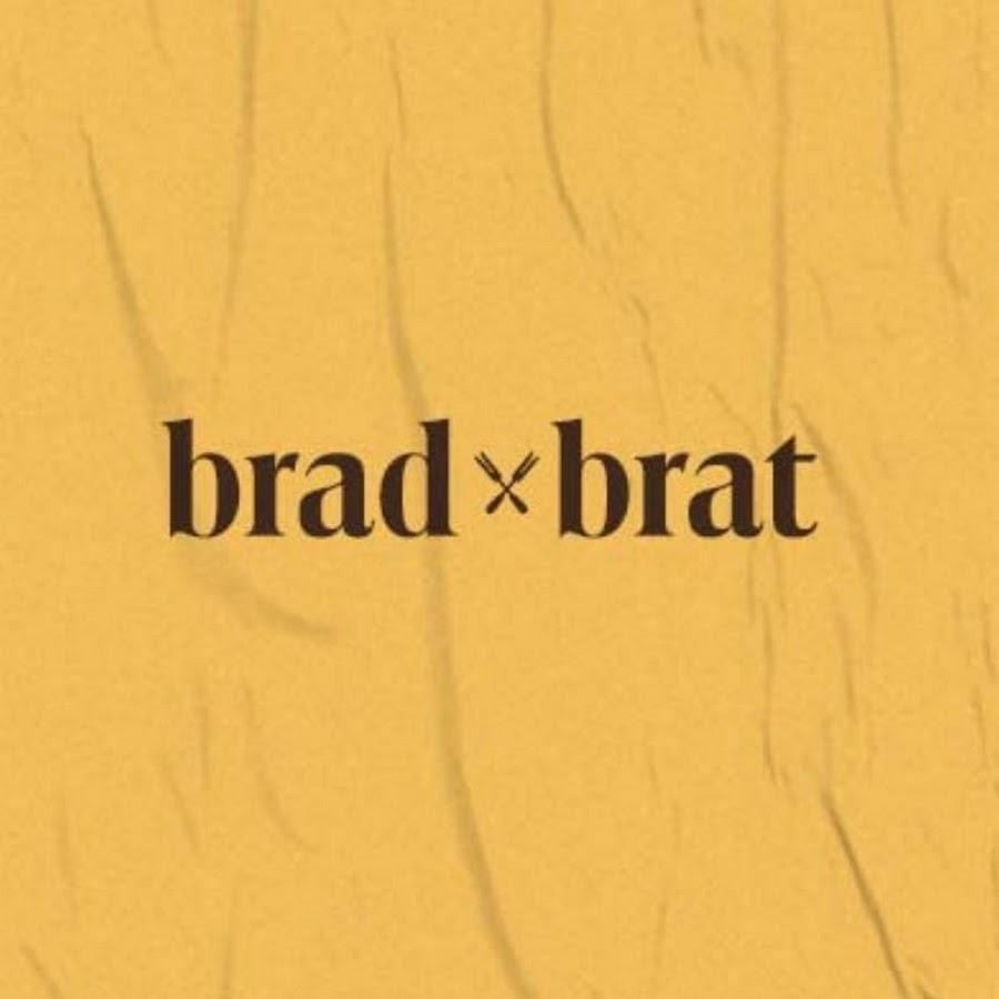 Bradbrat