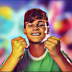 MILDS YT