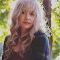 Melissa Gilbert - Youtube