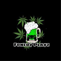 Foncdy Playz