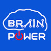 Brain Power: Empowering Kids with Autism