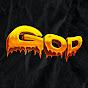 GoDoP GAMER