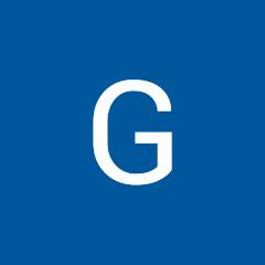 Galih Mobile