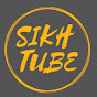 SikhTube