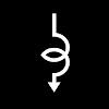 Brisbane Powerhouse