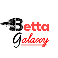 BETTA GALAXY