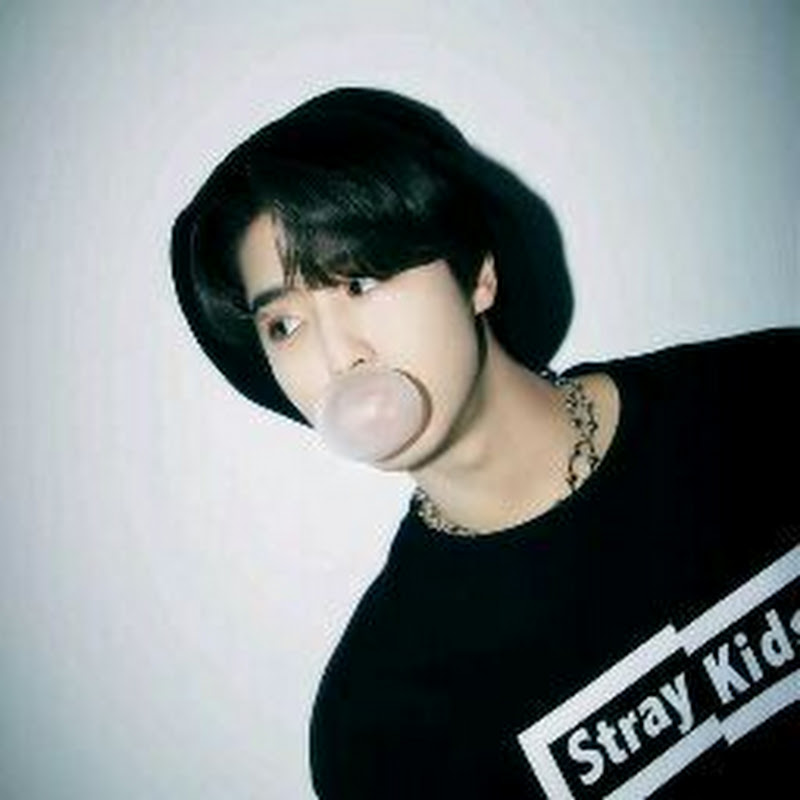 I love pandicornios