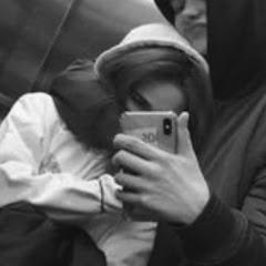 Ksenia Love