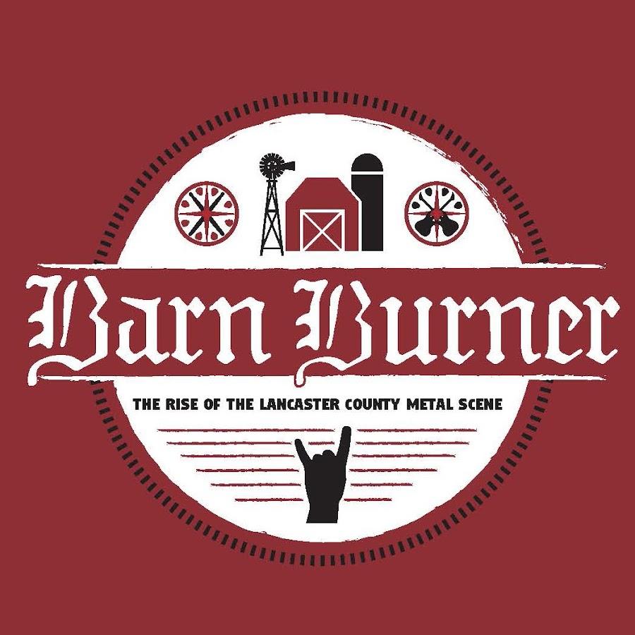 Barn Burner - YouTube