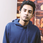 The Jocker Production House