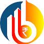 Best Invest India