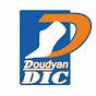 Doudyan International center مركز دوديان الدولي