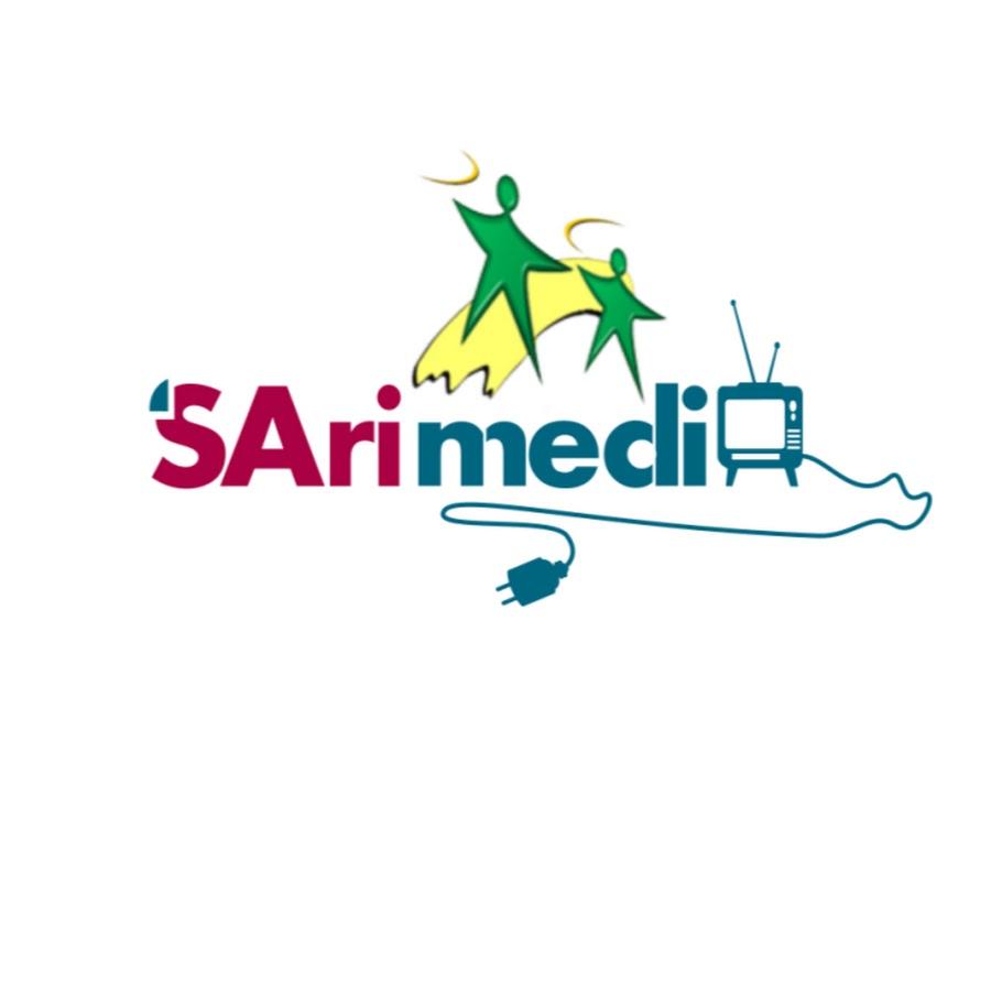SAri Media