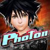 Photonblaze