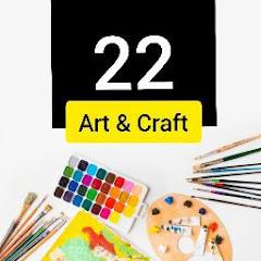 22 art n craft