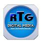 RTG Digital Media