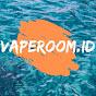 VapeRoomID