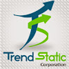 TrendStatic Corporation Business Solutions and IT Solutions Company