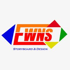 EWNS STORYBOARD
