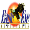 Eagle-Eye Ministries
