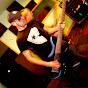 Adrian Hill - @fonziefied - Youtube