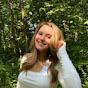Abby Martin - Youtube
