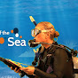 Voice of the Sea TV