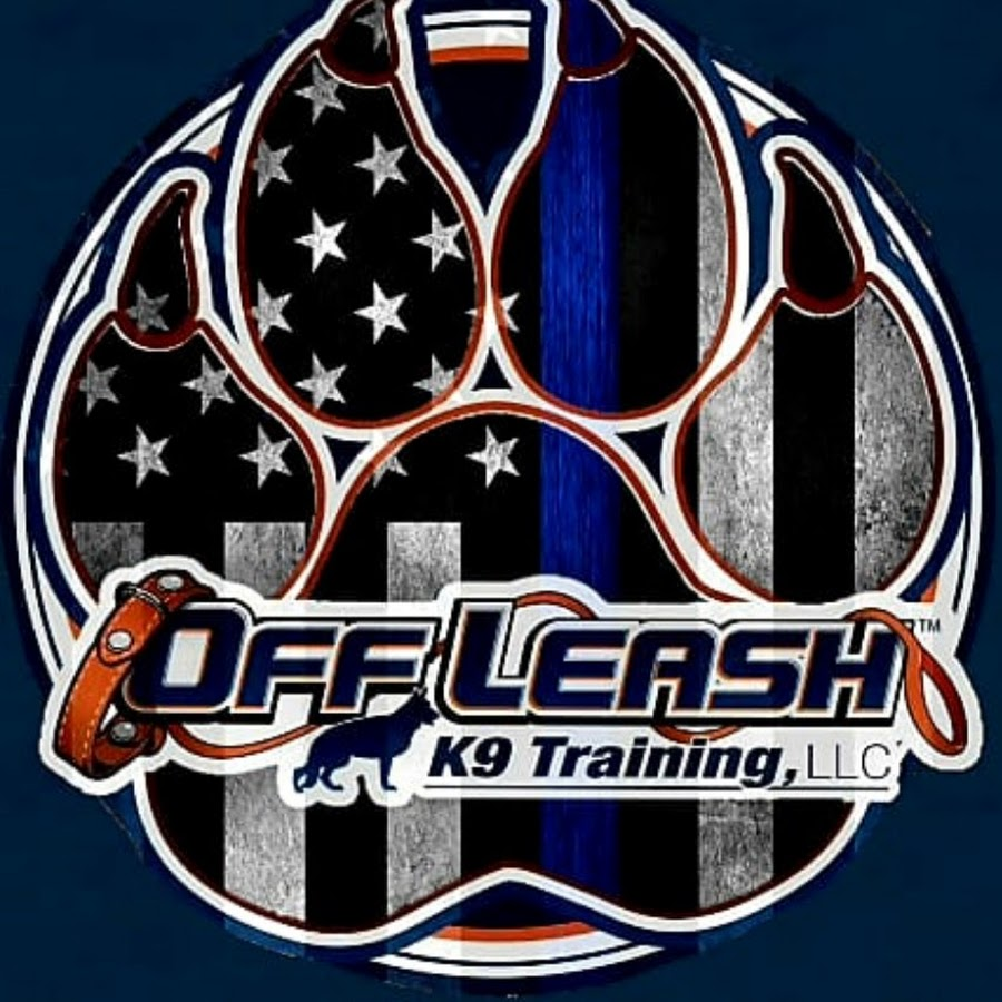 Off Leash K9 Training - Lexington