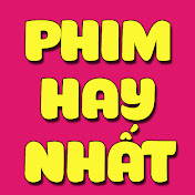 Phim Hay Nhat