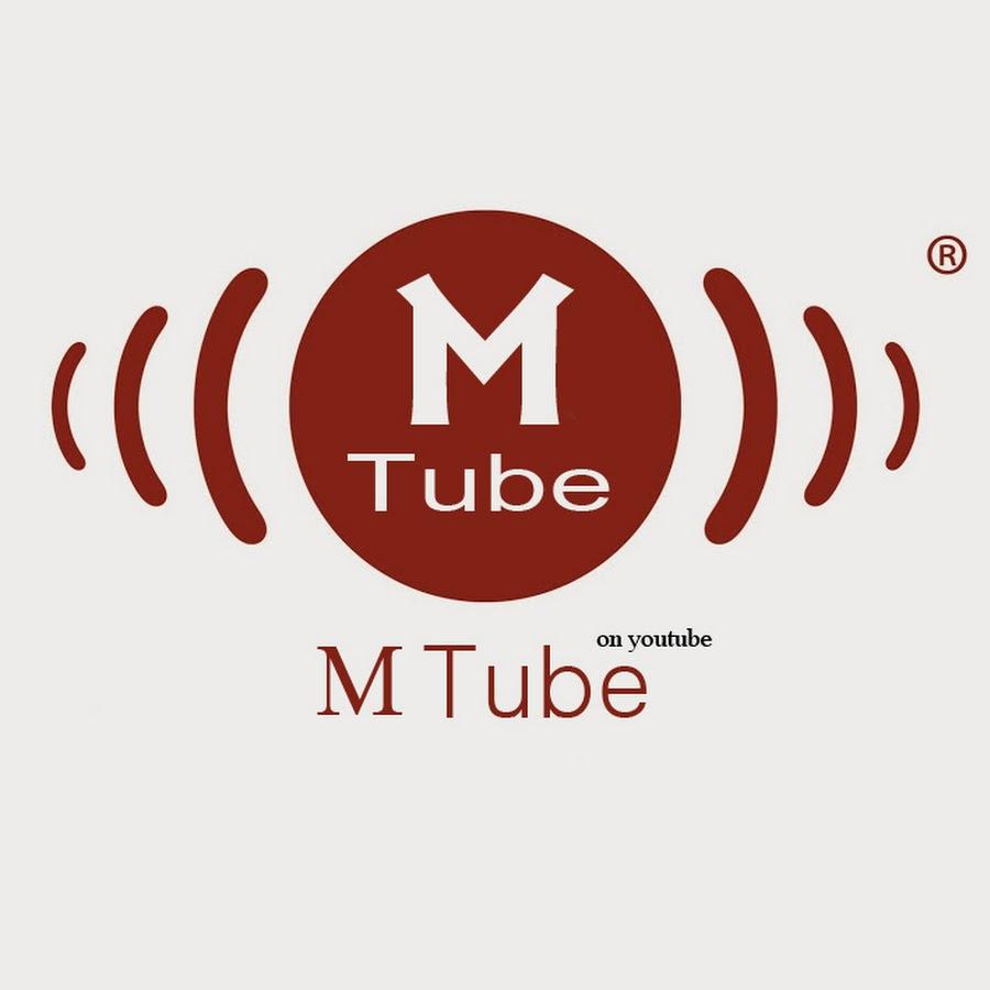M Tube Download