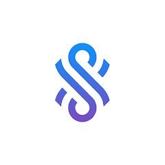 SympleFN