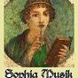 Sophia Musik