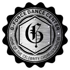 Gforce Videos