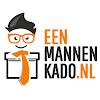 eenmannenkado.nl