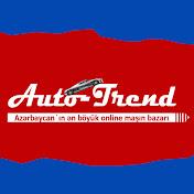 Auto-Trend Azerbaycan - Masin Bazari