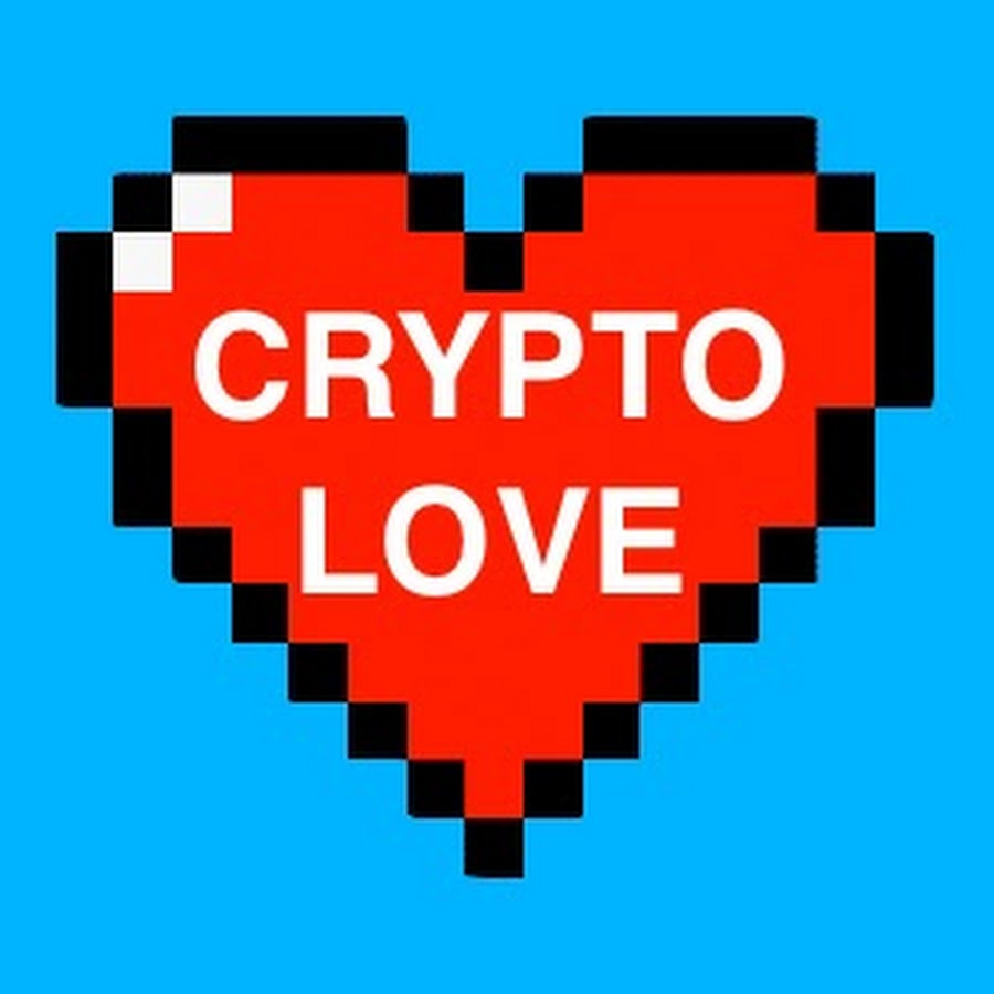 love money cryptocurrency
