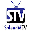 Splendid TV