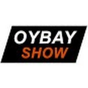 OYBAY SHOW