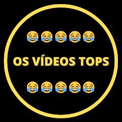 os vídeos tops