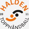 Halden Topphåndball