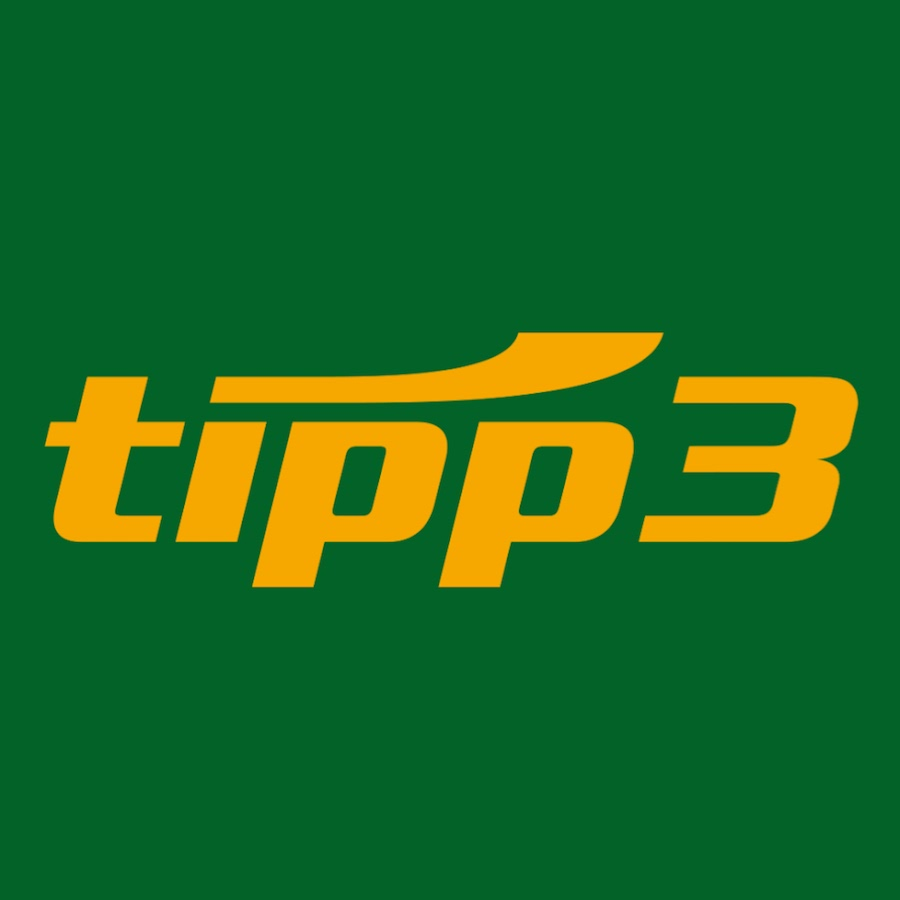 Tipp3 Live