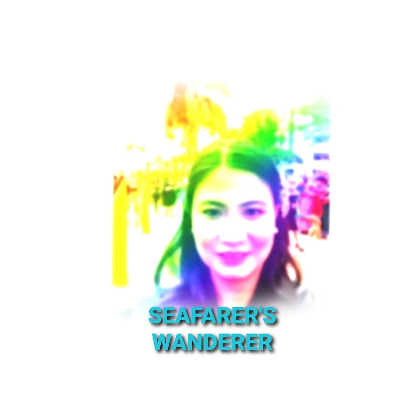 SEAFARER'S WANDERER (seafarers-wanderer)