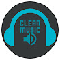 Clean Music - Youtube
