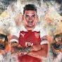ArsenalScoutHD