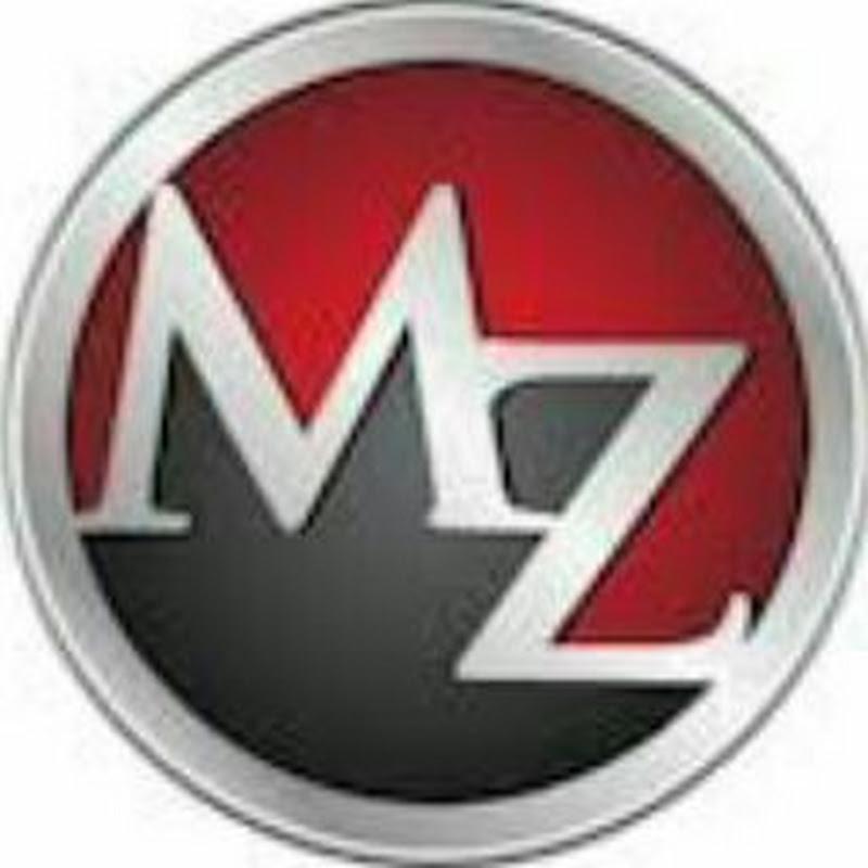 M Zulqarnain (m-zulqarnain)