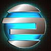 E-Sports Croatia